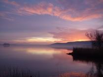 Loch Leven NNR