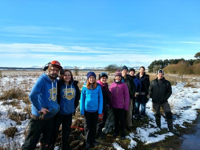 Volunteer Da Loch Leven 1.jpg