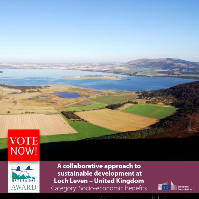 2. Natura 2000 Award_ Vote now_FB_BENE-645_UK (A2555660)